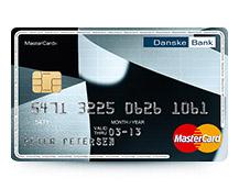 Danske bank card sort code check