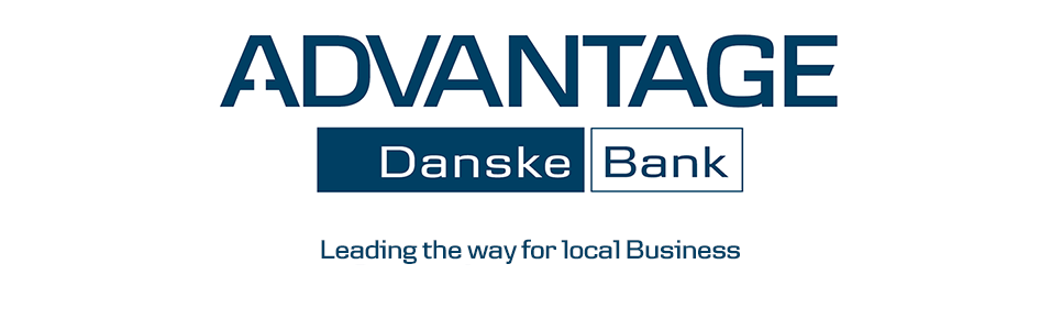 Advantage Danske Bank, leading the way for food and drink