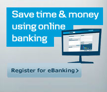 Customer base Danske Bank
